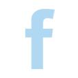 Gezondheidscentrum Rozet Facebook