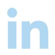 Gezondheidscentrum Rozet LinkedIn